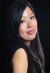 Jiaxin (piano)