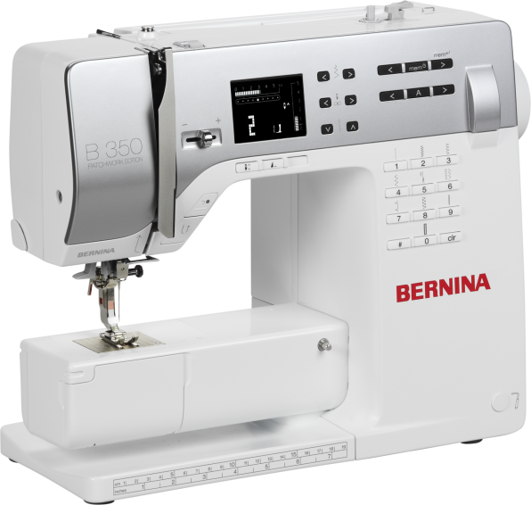 Bernina Sewing Machine Inspiration Bernina Used Sewing Machines For Sale