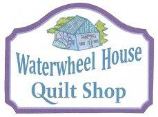 quilt shops in vermont, vermont quilt shop, Waterwheel House Quilt ... : quilt shops in vermont - Adamdwight.com