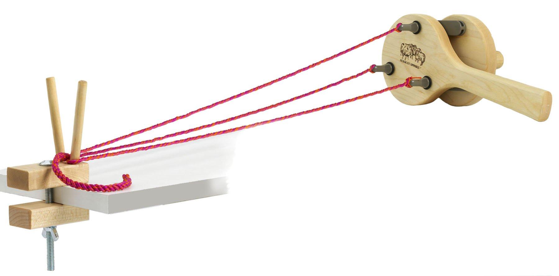 Станок для вязания рыболовных сетей цена