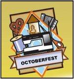 Pfaff Ooctoberfest