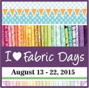 lovefabricdays