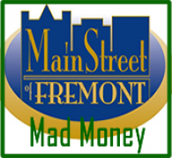 MainStreet Mad Money