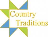 countrytraditionslogo