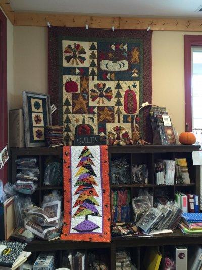 All About Serendipity Quitl Shop : serendipity quilt shop - Adamdwight.com