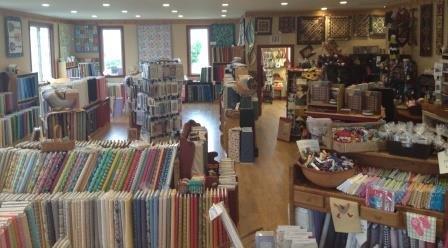 Serendipity Quilt Shop Home Page : serendipity quilt shop - Adamdwight.com