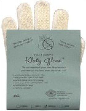 KG-MD Klutz Glove