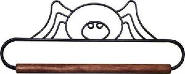 Spider Hanger 6 1/2