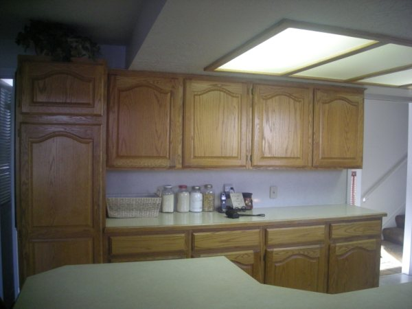refinishing oak kitchen cabinets kitchen cabinet refinishing 25313