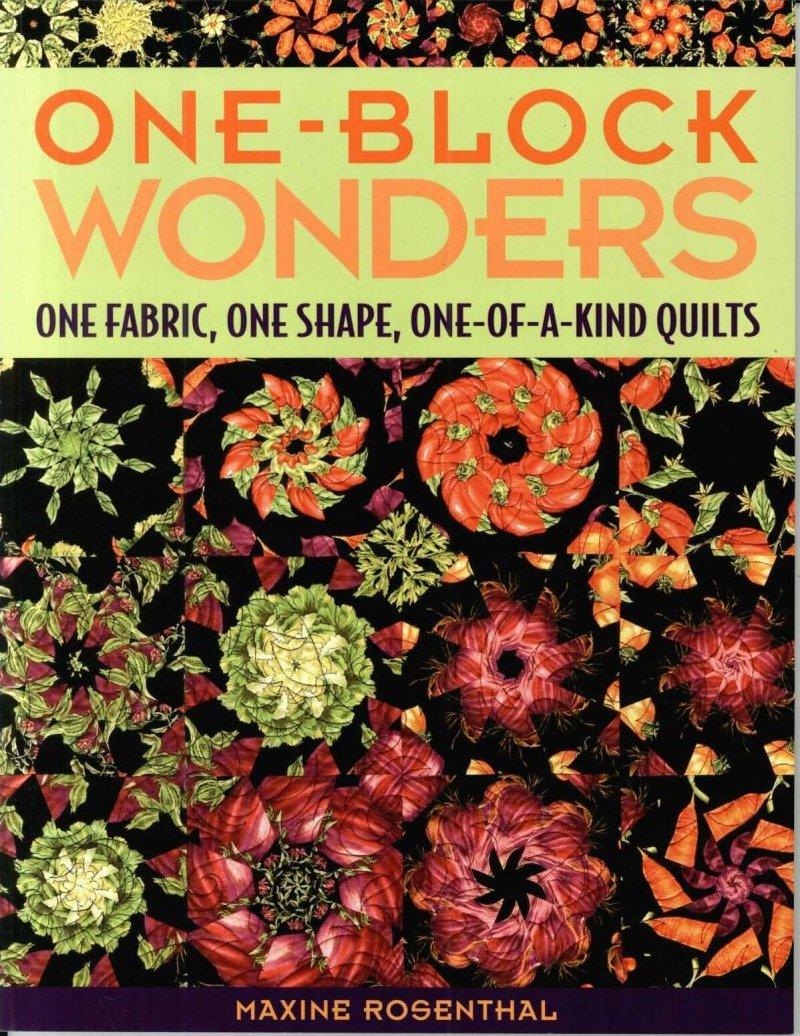 One-Block-Wonders