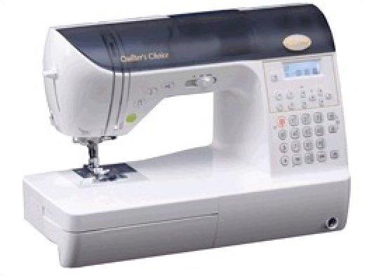 BabyLock Sewing Machine Mastery Soprano Katherine Melody Rachel Classy Katherine Sewing Machine