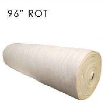 Natural Cotton Roll 96