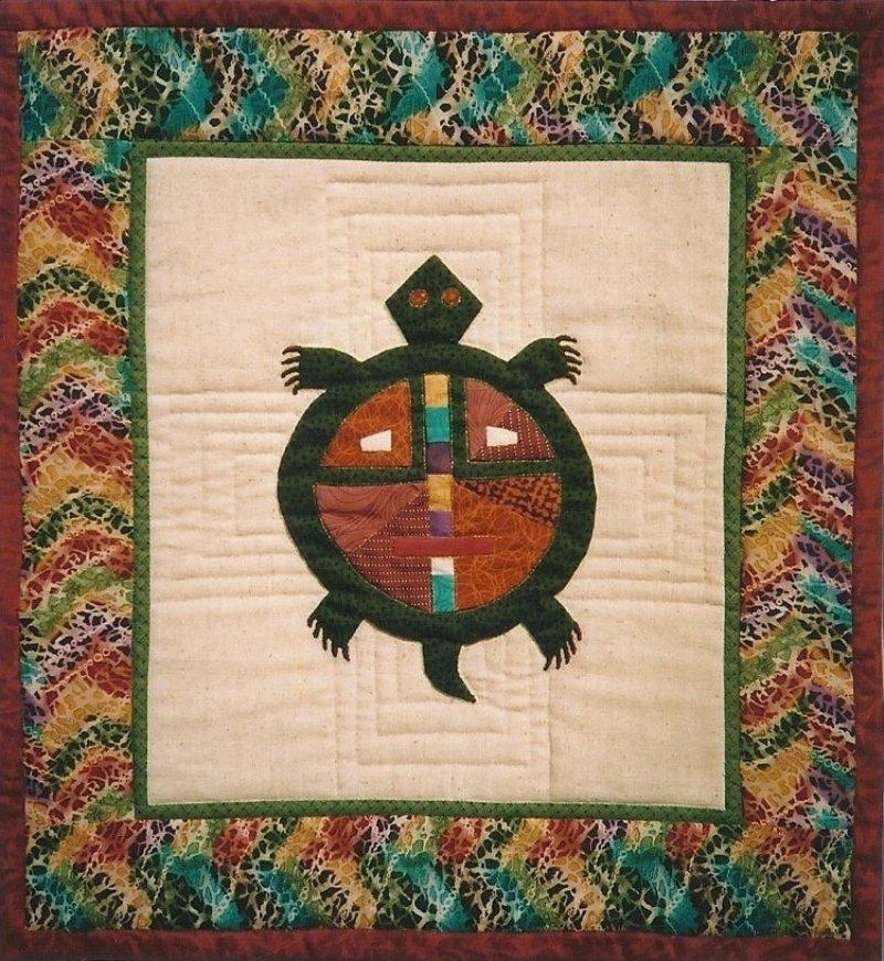Home : quilt shop flagstaff az - Adamdwight.com
