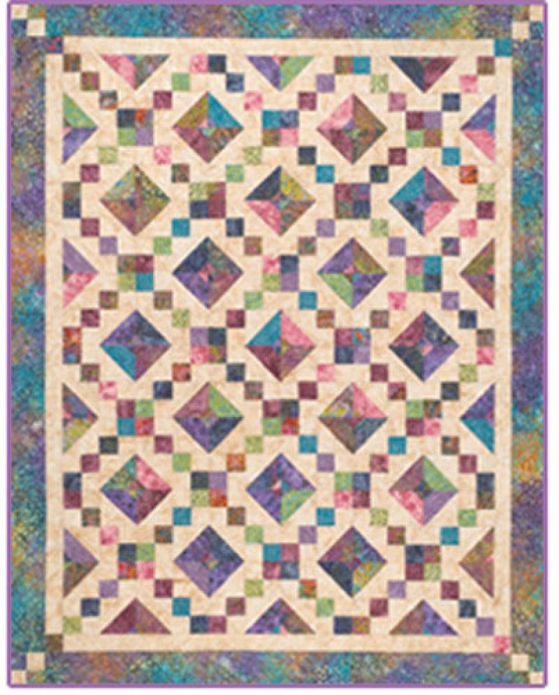 Buckeye Beauty by Cozy Quilt Designs *discontinued design, last 1 ... : cozy quilt designs - Adamdwight.com