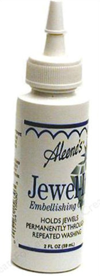Aleene's Jewel-It 4 oz