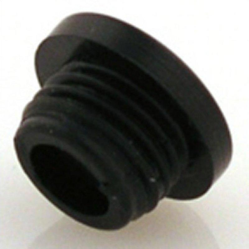 Carbon Brush Cap (Set of 2)