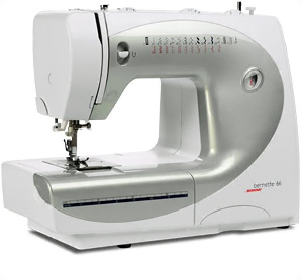 40 How To Clean And Oil Your Machine Awesome How To Clean And Oil A Sewing Machine