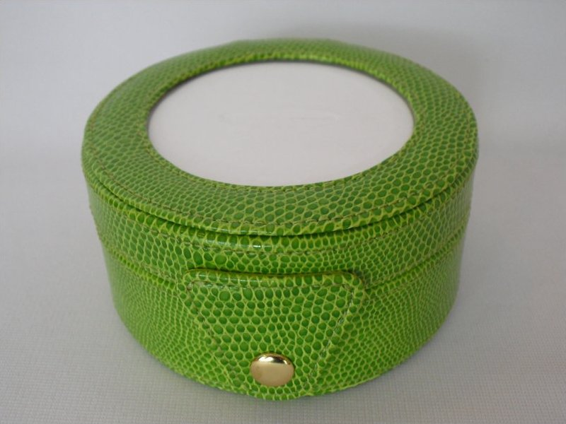Gift Box-Green BAG29G)