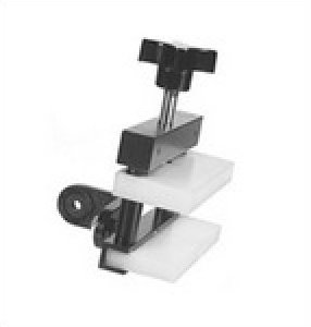 Frame  & Table Stand Clamp for Stretcher Bars