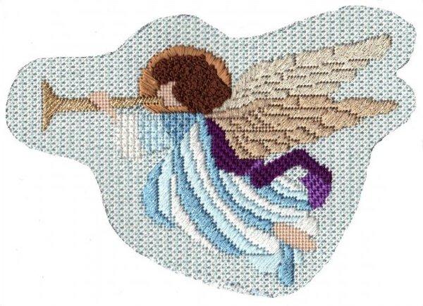 ASITC11 Angel