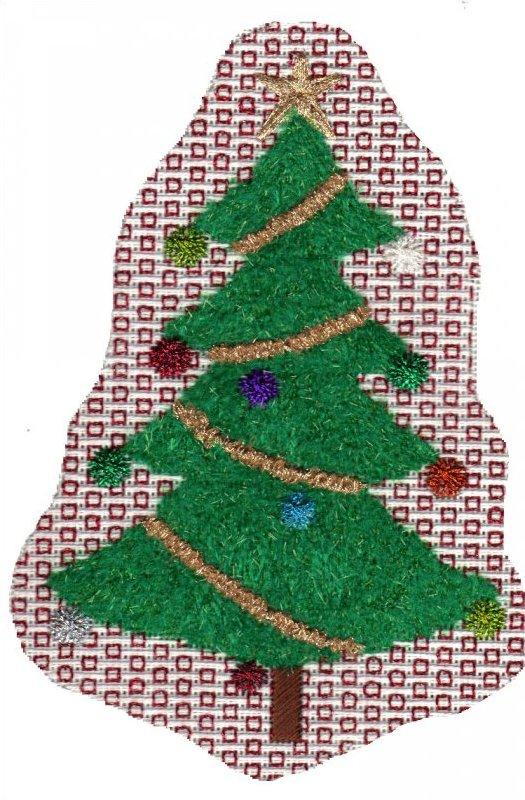 ASITC3 Christmas Tree