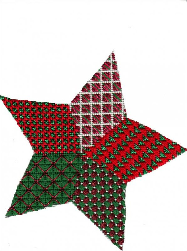 ASITC12 Star