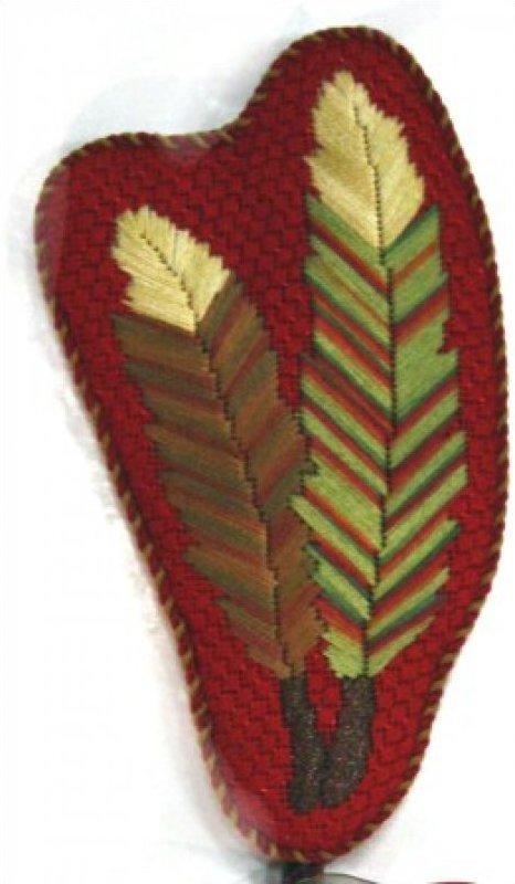ASITT3 Feather