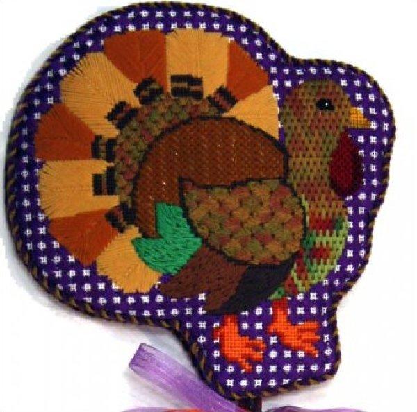 ASITT5 Turkey