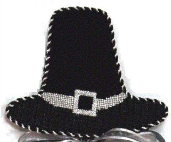 ASITT11 Pilgrim Hat