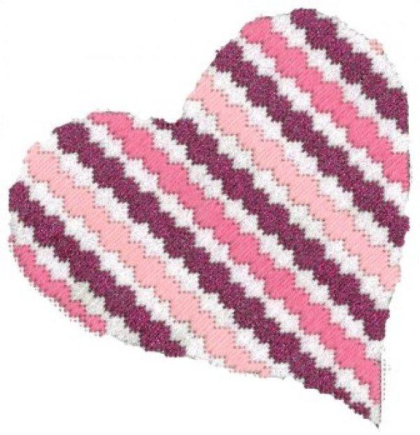 ASITV7 Heart Beat
