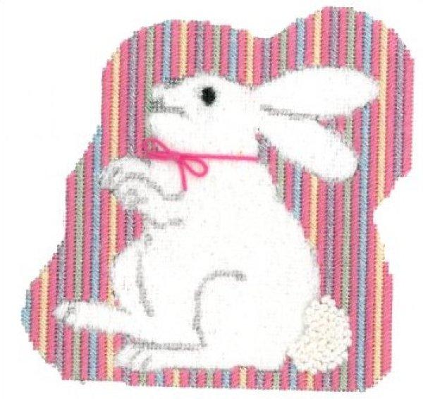 ASITE12 Bunny
