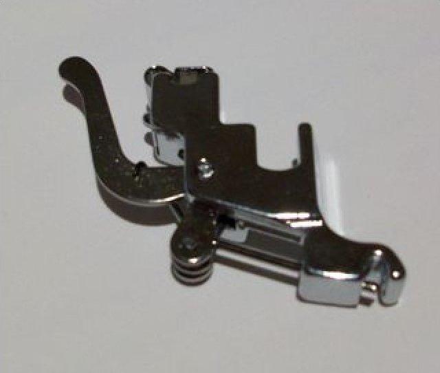 Shank Adapter