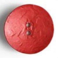 60MM Round Red