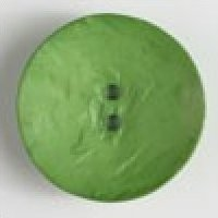 45MM Round Grass Green