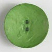 60MM Round Grass Green