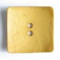 60MM Square Mustard