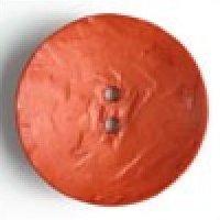 60MM Round Blood Orange