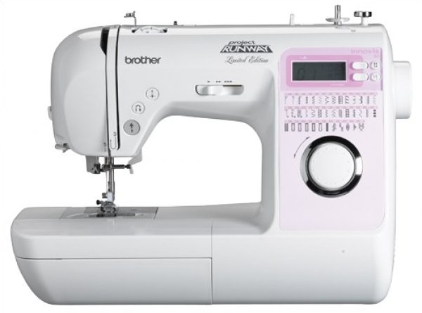 Brother Innov-is 40 - Sewing Machine Rental