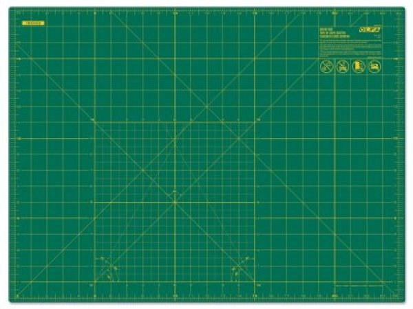 18''x24'' Olfa Cutting Mat