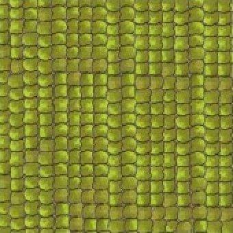 Cornish - Green - Loralie