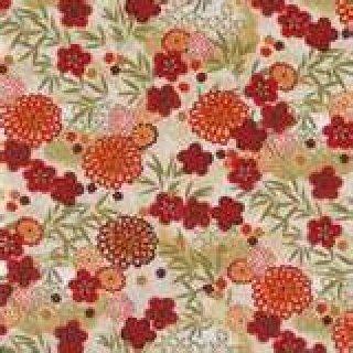 Kimono ~ Floral