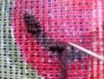 penelope needlepoint