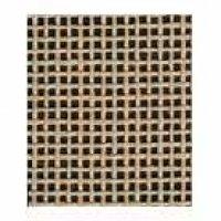 mono needlepoint canvas blank