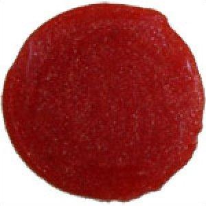 14102 <br /> Red Shimmer