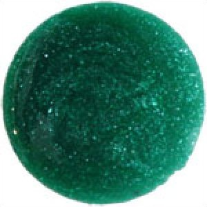 14105 <br /> Green Shimmer