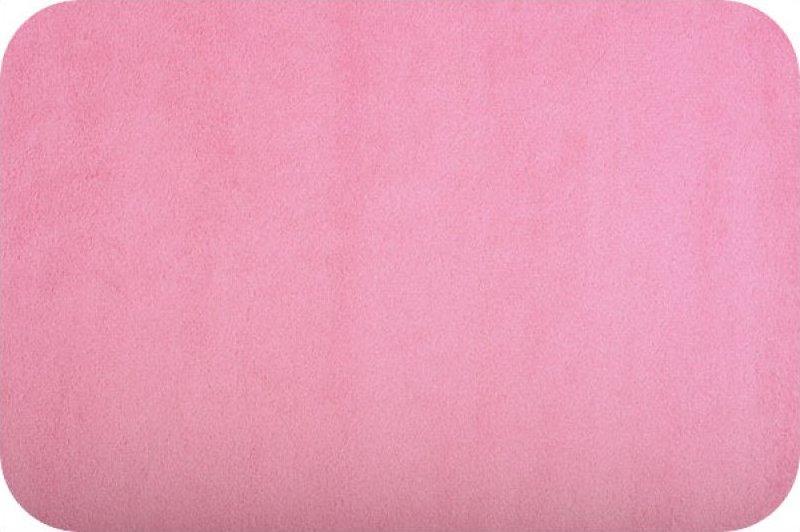 5 Cuddle Strip: Cuddle 3 Hot Pink