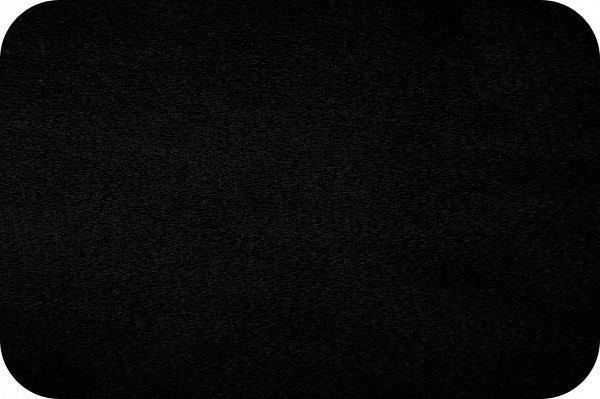 Soft cuddle black 60x 69