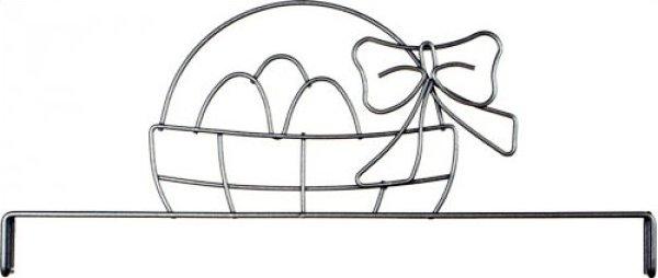 Easter Basket header