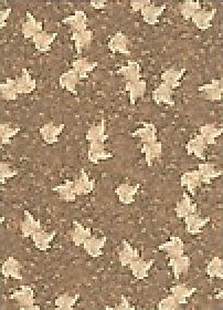 Autumn Woods 21873-bei 100% Cotton Fabric