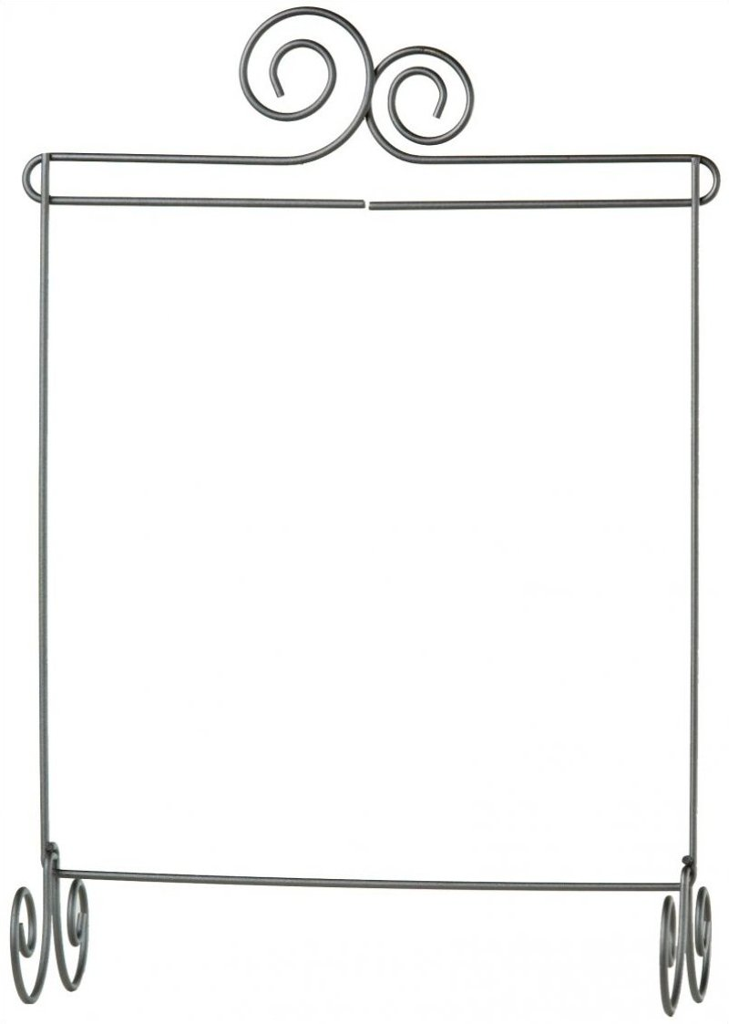 hangers and frames  hangers and frames  pdf the hr diagram